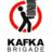 Kafkabrigade
