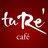 TuRe Cafe Guam