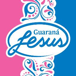 @guaranajesusMA
