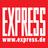 EXPRESS_FC
