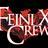 Feini-X Crew