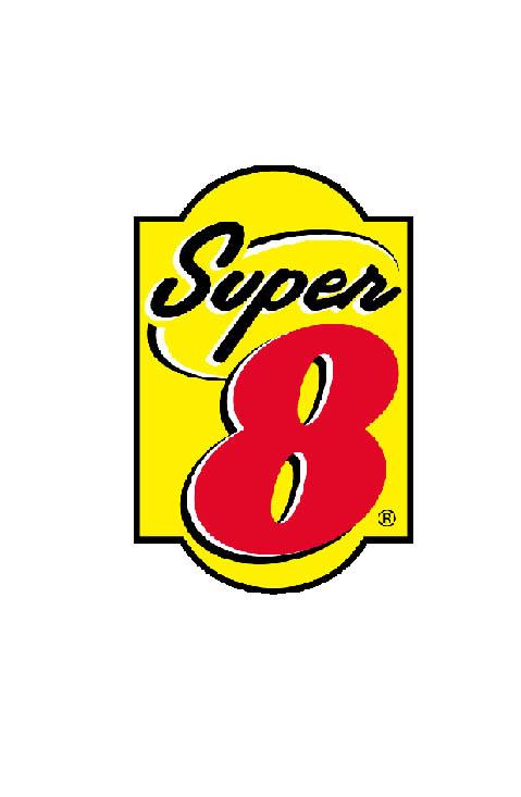 @super8moncton