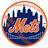 New York Mets Hub