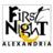 FirstNightAlexandria