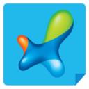 Photo of zapcarros's Twitter profile avatar