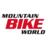 Mountain Bike World