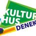 Kulturhus_Dkamp