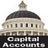 Capital Accounts - CapitalAccounts