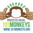 101Monkeys (@101MonkeysChile) Twitter
