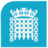 HistoryofParliament (@HistParl) Twitter profile photo