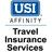Travel Insurance Svc