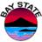 Photo de profile de BayStateMartialArts