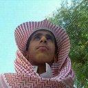 ©®سلمان الباحوووث«» (@0566_s) Twitter