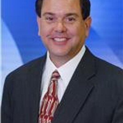 Articles by Mark Slavit | KRCG-TV (New Bloomfield, MO