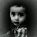 @fahad_QD