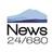 News24680's avatar