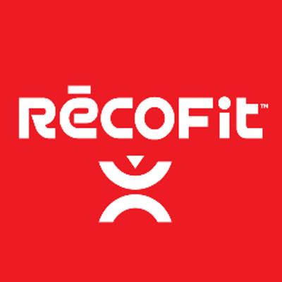 8d994e3c0f RēcoFit Compression on Twitter: