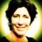 Profielfoto van Twitteraccount: Mw. A.C. (Karin) Boelhouwer