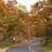 Marquette Park Gary
