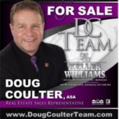 DougCoulterTeam
