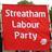 Streatham Labour