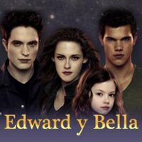 Edward y Bella | Social Profile
