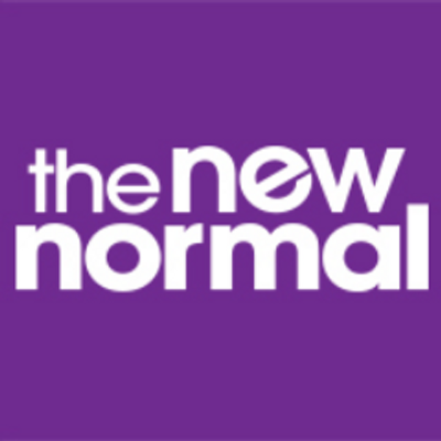 The New Normal Nbcthenewnormal Twitter