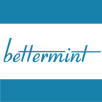 Bettermint | Social Profile
