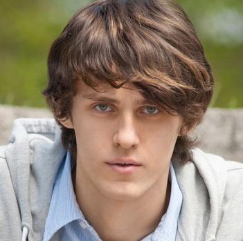 Ethan haney