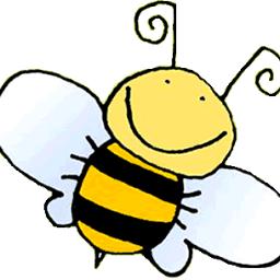 Bee Miyuwa09 おはようございます 今日はお休みなんですね ゆっくりとお過ごし下さい 私は 楽しく 一日仕事です ーー