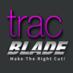 @TracBlade