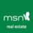 MSN Real Estate (@MSNRealEstate) Twitter profile photo