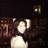 Patricia Cortez - patty_fatty