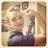 Colleen Jones - co_jo722