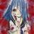 yuzu_riha1