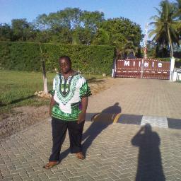 ngunjiri wa wanjira
