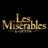 lesmis_movie