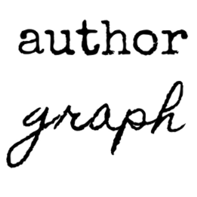 Authorgraph | Social Profile