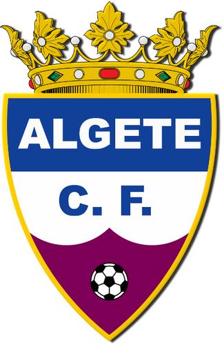 Algete City