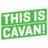 THIS IS CAVAN!