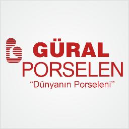 @guralporcelain