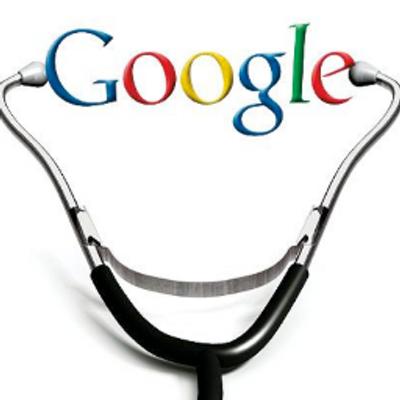 google dokter googledokter twitter. Black Bedroom Furniture Sets. Home Design Ideas