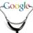 The profile image of GoogleDokter