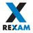 Rexam PLC