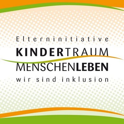 verein kindertraum kindertraumnett twitter. Black Bedroom Furniture Sets. Home Design Ideas