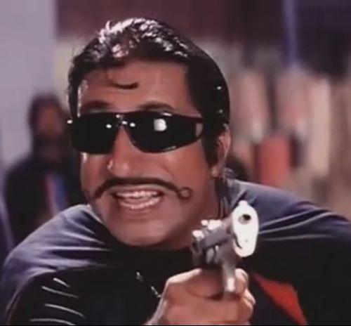 Image Result For Aankhen Movie Watch