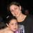 Melissa Reifer - Missy411
