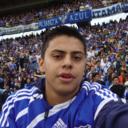 Camilo Perez (@05thom07) Twitter