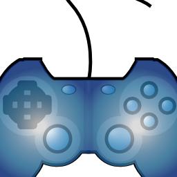 Select Button Games Selectbttngames Twitter