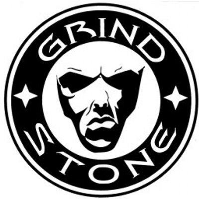 Grindstone Universal Grind Stone
